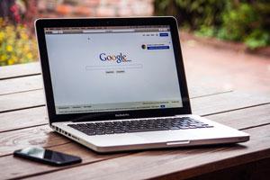 Comprendre les résultats dd'une requête sur Google