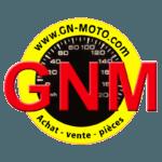 Logo GNMotos