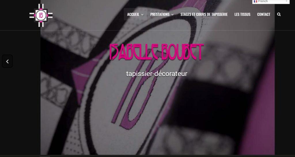accueil-www.tapissier-creuse.fr
