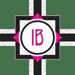 Logo Isabelle BOUBET