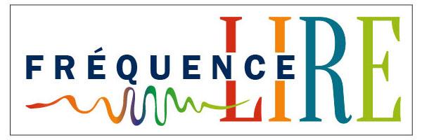 Logo Fréquence Lire
