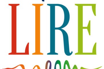 Logo Fréqence Lire